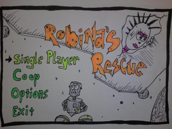 Robina'sRescueTitleScreen