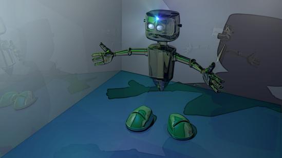 RobobGimpfixed