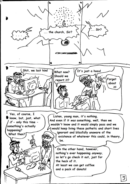 TheCityVilleIncident_Page_3