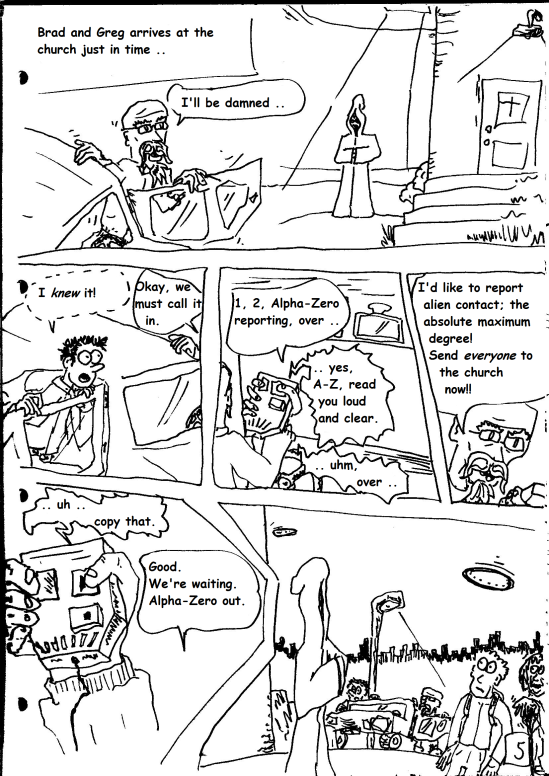 TheCityVilleIncident_Page_5