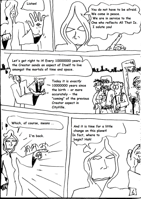 TheCityVilleIncident_Page_6