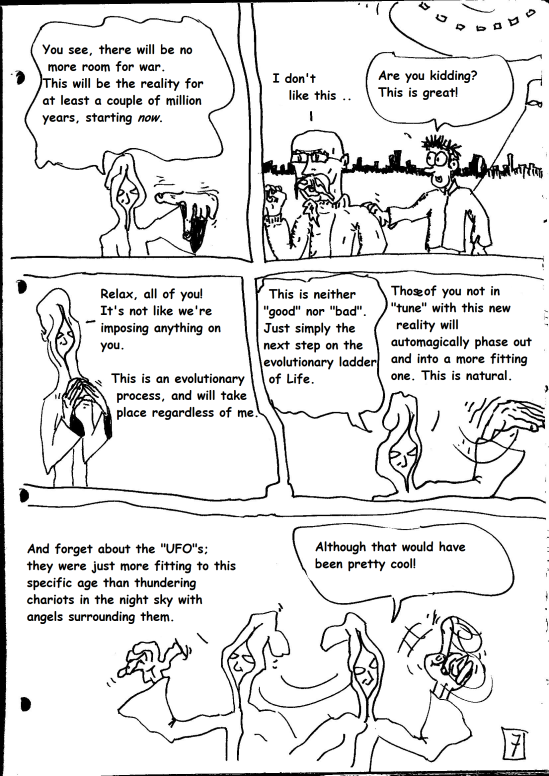 TheCityVilleIncident_Page_7