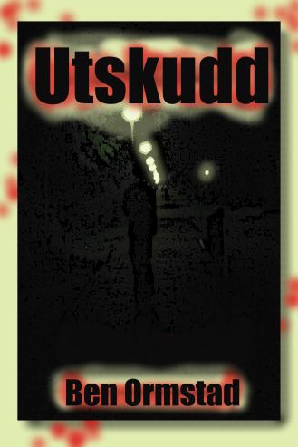 Utskudd_cover