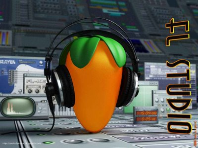 fl studio_wallpapers_usefruityloops.blogspot.com_